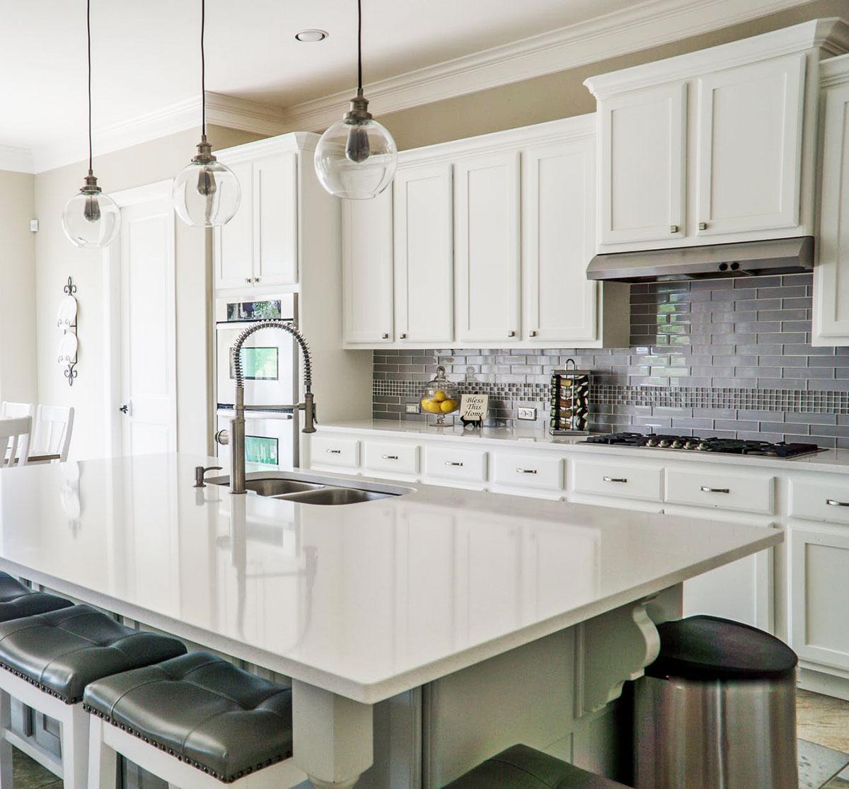 Cabinet Design 101